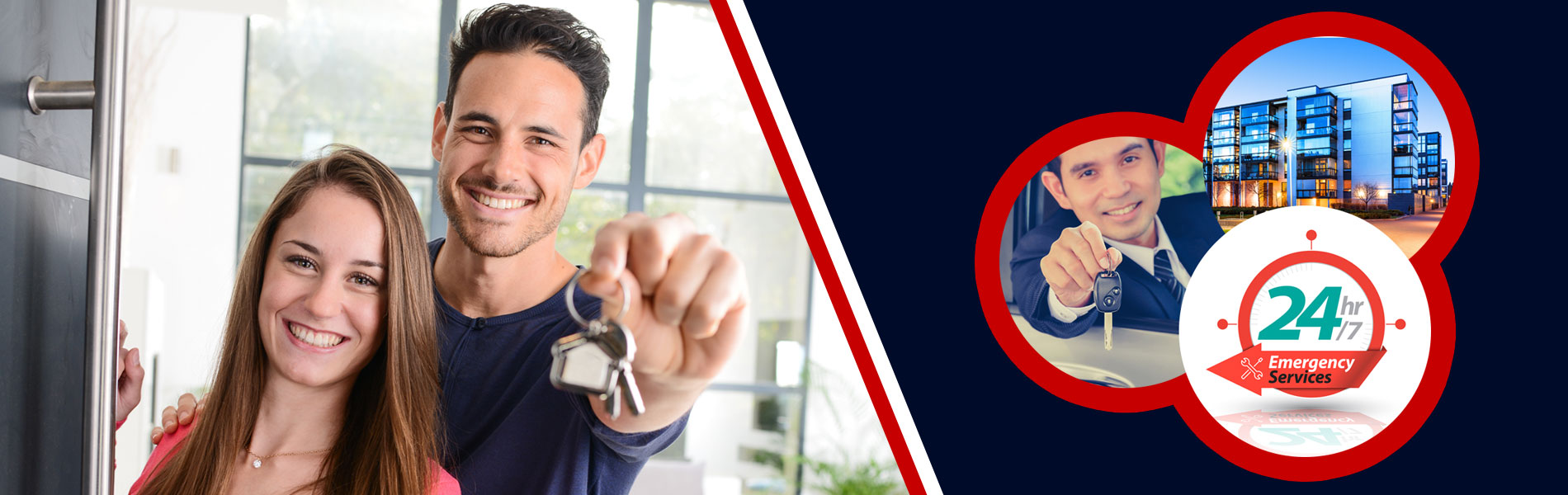 Fort Collins Emergency Locksmith Fort Collins, CO 970-340-3055